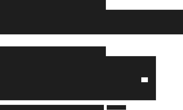 """東洋医学での鍼灸とは神秘の医学です。神秘の医学とは科学的根拠」のない医学と思われるかもしれませんが、中国王朝時代に始まり、日本の奈良時代に仏教と共に伝わってきた「神秘的であり経験則を積み重ねた医学」となります。鍼は痛い? お灸は熱い?はりと言っても""""プスッ""""と刺すばかりが鍼ではありません。古代から伝わる「刺さない鍼」もご用意しております。 お灸も昔ながらの灸ではなく、台座のついた柔らかい、優しい熱のものを利用いたします。温かさを感じれば経穴(ツボ)や筋肉に効いています。初めての鍼やお灸という方でもご安心ください。"""